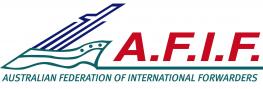 afif_logo